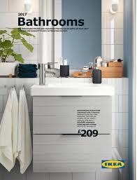 Ikea Bathroom Canada Bathroom Brochure 2017