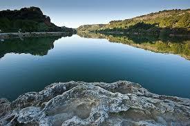 Resultado de imagen de fluir como la laguna
