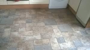 leggiero natural stone effect laminate flooring designs
