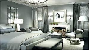 light gray bedroom walls dark grey bedroom light grey and teal bedroom large size of bedroom light gray bedroom walls