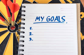 mid year review three aspects of leadership to assess right now it s already the middle of halfway through the year so as a leader this is an opportune time to spend a half day or so reviewing the progress you ve