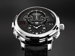 17 best images about watches expensive watches german luxury watch brands google search