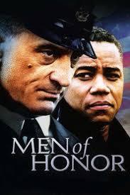 watch men of honor full movie online on genvideos watch men of honor online