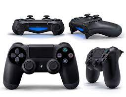 can dualshock 4 change your emotions