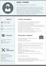 Best Looking Resume Format Resume Format Professional Resume ...