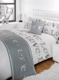 duvet : Sets Floral Flowery Bed Sheets Ding Sets Taransay Duvet ... & Full Size of Duvet:sets Floral Flowery Bed Sheets Ding Sets Taransay Duvet  Cover Bluebellgray ... Adamdwight.com