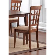 free comfy kitchen chairs unique dining chairs buy have unusual dining chairs chair unusual dining chairs