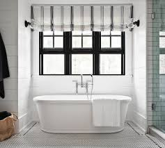 Modern farmhouse bathroom remodel ideas Bathroom Makeover Interior Design Ideas Home Bunch Modern Farmhouse Bathroom Designs No Freestanding Tub Ic Absolutions Interior Design Ideas Home Bunch Ideas Modern Farmhouse Bathroom