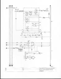 looking for a wiring diagram for a 1998 volvo a25c rock tr Volvo Wiring Diagram graphic graphic graphic graphic volvo wiring diagrams volvo