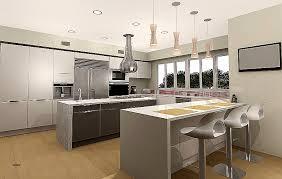 modern kitchen ceiling light modern kitchen chandelier lighting