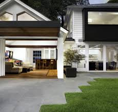 Garage Conversion Ideas Garage To Bedroom Conversion Cost Pictures Integral