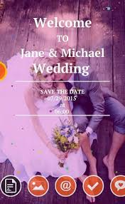 The Best Wedding Invitation Blog Edit Wedding Invitation Card