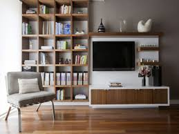 Storage For Living Room Awesome Living Room Shelves Ideas Modern Bookcases For Living