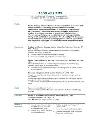 summary on a resume example ideas of personal summary resume sample on  format sample resume summary . summary on a resume ...