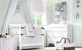 full size of baby girl chandelier canada for room pink bedroom lighting ceiling lights marvellous lamps
