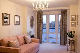 10 brown living room ideas 2021