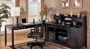 home office computer desk furniture furniture. Office. Home \u003e; Furniture Office Home Office Computer Desk Furniture T