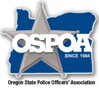 Image result for lobbyist for the police associations