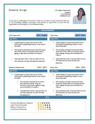 Ceo Resume Template Custom Ceo Resume Ceo Cv Ceo Resume Samples Best Free Resume Templates