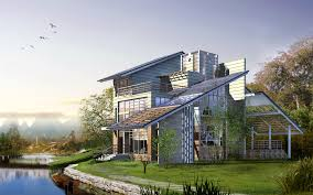 cool modern architecture. Modern Architecture Cool Backgrounds Download HD T
