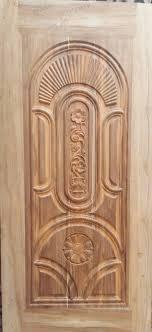 Wood furniture door Solid Door Wood Carving Work Msa Wood Carving And Furniture Works Photos Justdial Msa Wood Carving And Furniture Works Photos Tumkur Pictures