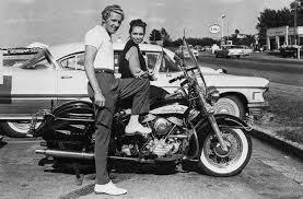 The Killer – Jerry Lee Lewis MotoFotoStudio | MotoFotoStudio