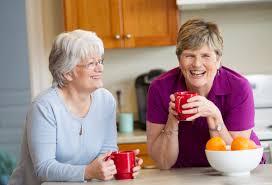 facility based respite care novascotia ca facility based respite care