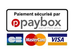 CB-paybox - risk-05