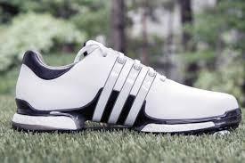 adidas 2018 shoes. adidas tour360-104 2018 shoes d