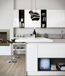 Contemporary Kitchen Chairs Contemporary Kitchen New Stunning Kitchen Pendant Lights And