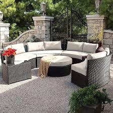 wicker patio furniture cushions. Outdoor Patio Chair Cushions Awesome Turquoise Beautiful Furniture Sleeper Wicker E