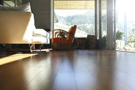 recommendations how to clean vinyl floors inspirational plank flooring brands pros and cons reviews cleaning karndean
