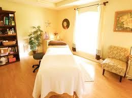 Book a massage with Powerhouse Massage   Allen TX 75002