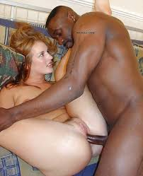 Wives loves black dick
