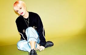 <b>Lily Allen</b> - '<b>No</b> Shame' Review | NME