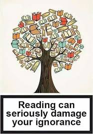 Be Careful Books Reading Quotes Book Lovers