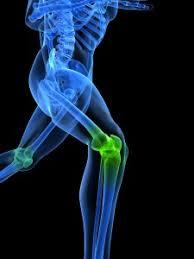 Bildresultat för meniskskada knä
