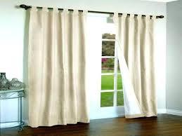sliding glass door curtain ideas sliding door covering ideas home door curtain ideas best sliding door
