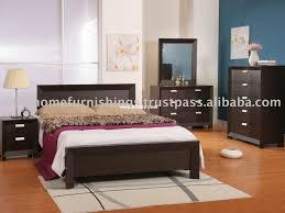 Great Bedroom Set For Men Bedroom Sets Awesome Bedroom Sets Wood Men ...