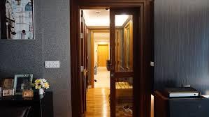 1 Bedroom At Millennuim Residence Sukhumvit Agent168