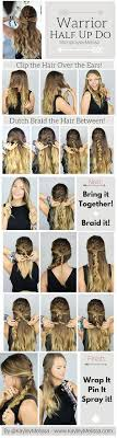 Bohemian Hairstyles 23 Amazing 24 BohoChic Hairstyles For 24 Hairstyles By Victoria