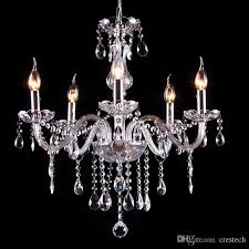 noble luxurious export k9 clear crystal chandelier maria theresa crystal k9 led chandelier optional res de cristal chandeliers lighting chandeliers 3