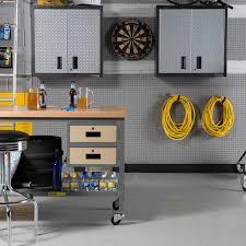 home depot garage storage cabinets. 3200 in home depot garage storage cabinets