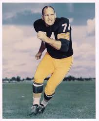Jordan Legend Color Bay 8x10 Great Packers Henry Packers Green Football Alltime