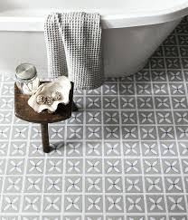 moroccan print vinyl flooring chic faux tile vinyl flooring best bathroom flooring ideas on flooring ideas moroccan print vinyl flooring floor tile