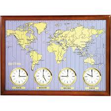 <b>Настенные часы Rhythm CMW902NR06</b>. Купить выгодно ...