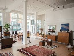 the best home decor shops in seattle portland and the northwest