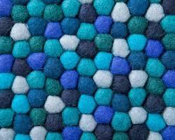 designer carpets bedroom blue green