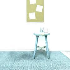 wool area rugs jute rug 10x14 costco jut