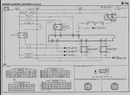 2006 mazda 6 wiring diagram wiring diagram features wire diagram for mazda 6 2006 wiring diagram expert 2006 mazda 6 bose subwoofer wiring diagram 2006 mazda 6 wiring diagram